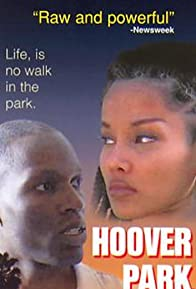 Primary photo for Hoover Park