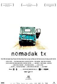 Nömadak Tx (2006)