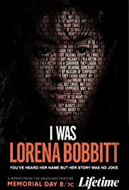 I Was Lorena Bobbitt (2020) 720p