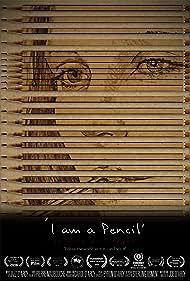 Je suis un Crayon: I am a Pencil (2015)