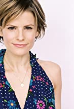 Nicole Dalton's primary photo