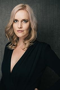 Melissa De Mol