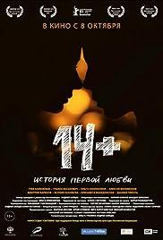 14 Plus (2015) 720p