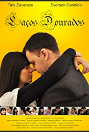 Laços Dourados Poster
