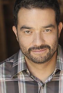Abel Arias Picture