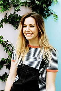 Gemma Styles Picture