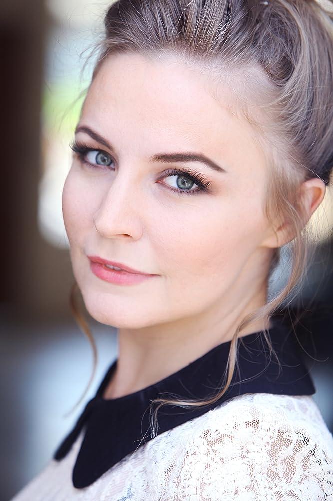 Lindsey Haun cathy mahone