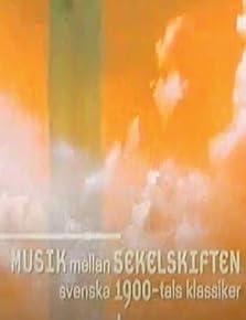 Musik mellan sekelskiften (1999–2000)