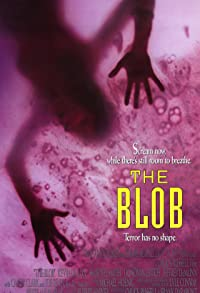 Primary photo for The Blob