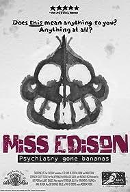 Miss Edison (2016)