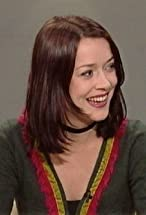 Tabitha Halley's primary photo