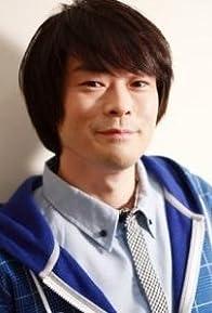 Primary photo for Daisuke Sakaguchi