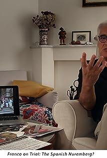 José María Galante Picture