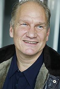 Primary photo for Joachim Paul Assböck