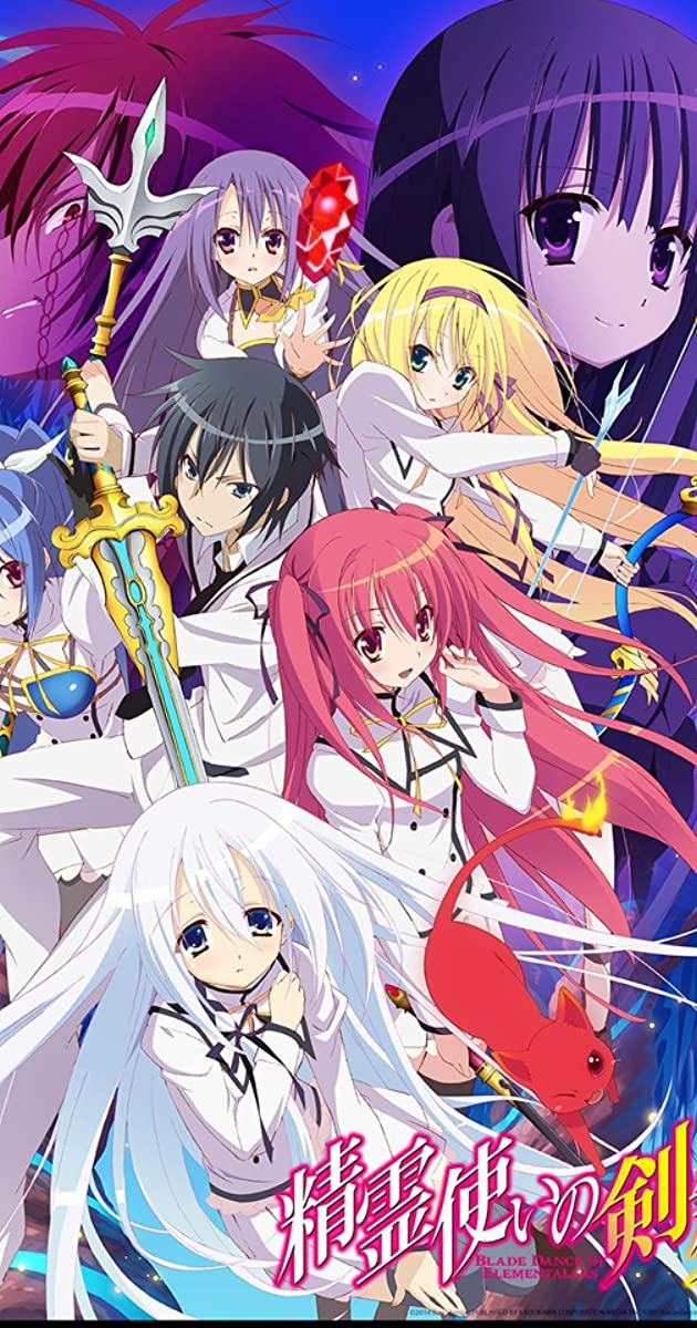 download anime break blade sub indo movie