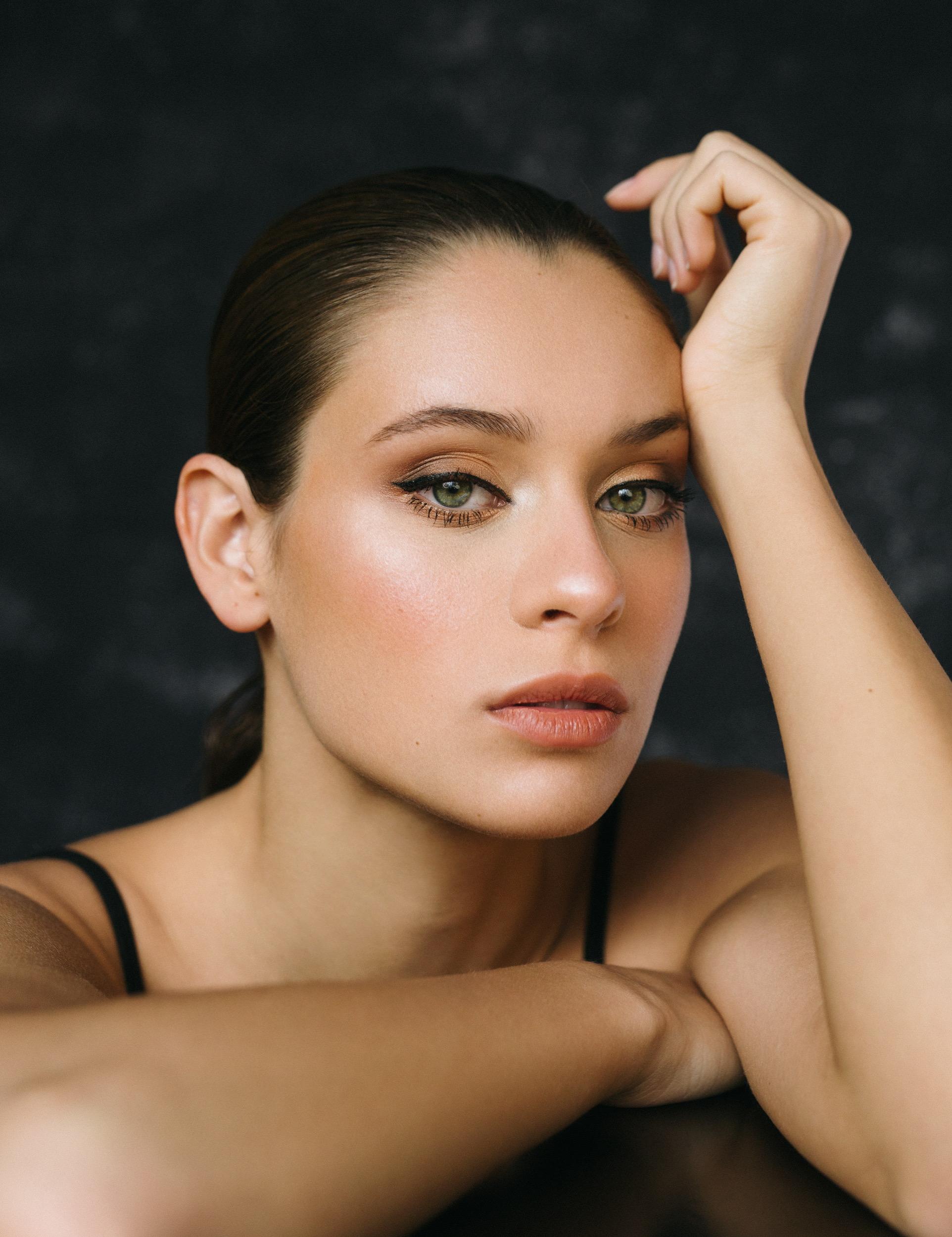 Daniela Melchior - IMDb