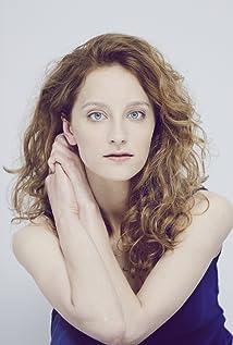 Gabija Siurbyte Picture
