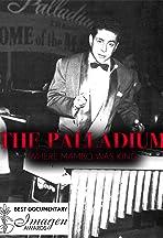 The Palladium: Where Mambo Was King