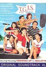 T.G.I.S.: The Movie