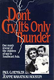 Dont Cry Its Only Thunder 1982 Imdb