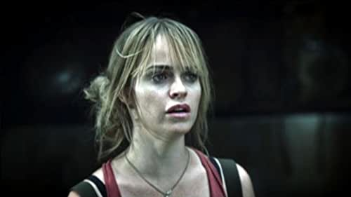 Trailer for Zombie Apocalypse
