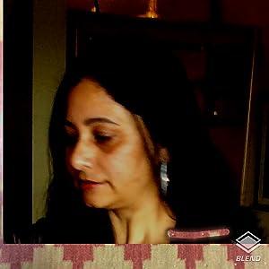 Jenna Jameson anal kjønn video