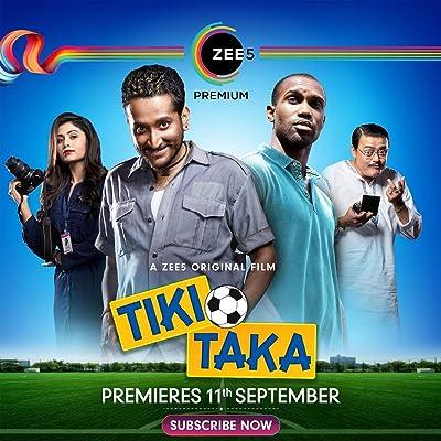 Tiki Taka MLSBD.CO - MOVIE LINK STORE BD