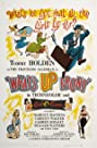 What's Up Front! (1964) Poster