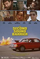 The Second Sound Barrier