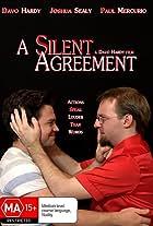 A Silent Agreement