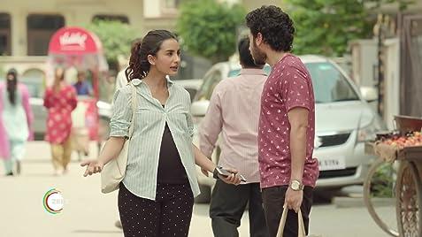Badnaam Gali (2019) - IMDb
