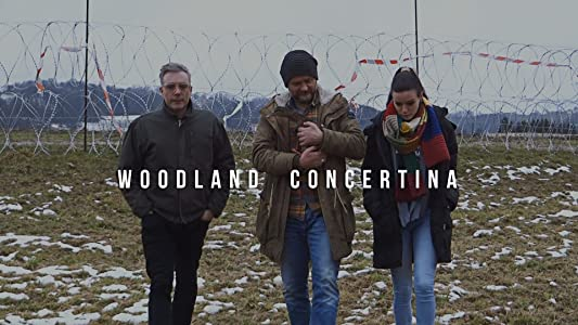 Direct download hd movies Woodland Concertina by Josephine Decker [h.264]