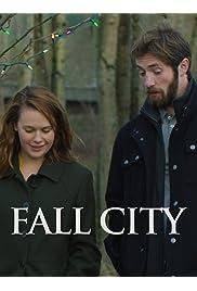 Fall City