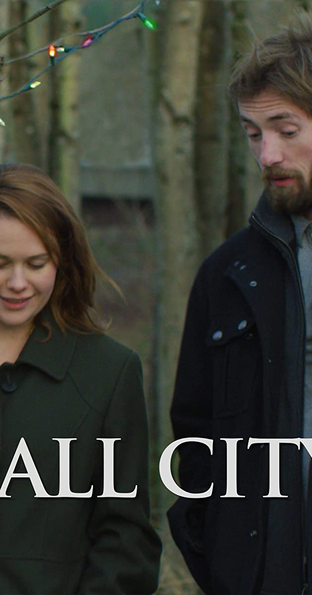 Subtitle of Fall City