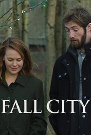 Fall City (2018) 1080p