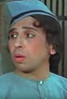 Raj Kishore - IMDb