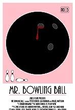 Mr. Bowling Ball