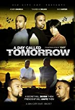 Primary image for A Day Called Tomorrow