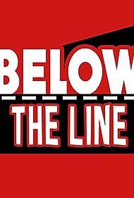 Below the Line (2017)
