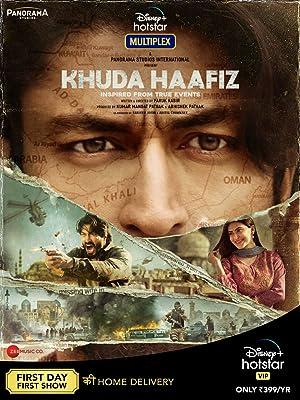 Khuda-Haafiz-2020-720p-WEBRip-YTS-MX