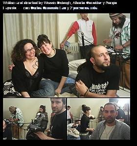 Movie mpeg 4 download La vida del caracol [1280x768]