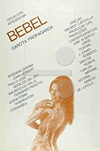 Watch free pc movies Bebel, Garota Propaganda Brazil [480x320]