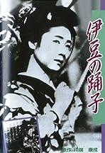 The Dancing Girl of Izu