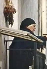 In Calabria (1993)