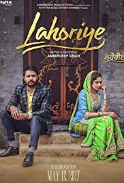 Lahoriye (2017) 720p Punjabi Full Movie watch online thumbnail