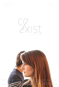 Primary photo for Co-exist