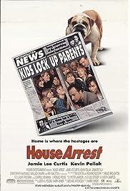 House Arrest (1996) ONLINE SEHEN