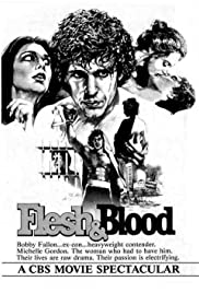Flesh And Blood 1979