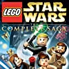 Lego Star Wars: The Complete Saga (2007)