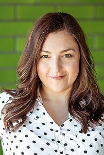 Jessica Hutchinson Picture